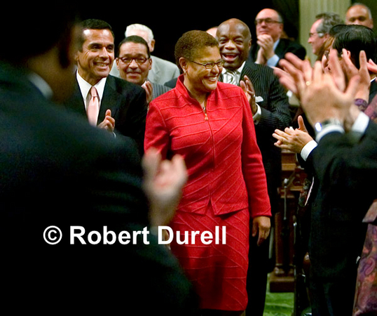 LADY IN RED ---